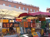 Wednesday market in Toulouse (17)