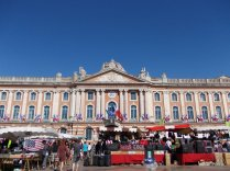 Wednesday market in Toulouse (20)