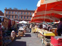 Wednesday market in Toulouse (21)