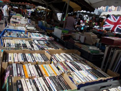 Wednesday market in Toulouse (22)
