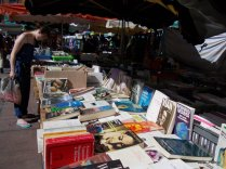 Wednesday market in Toulouse (23)
