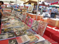 Wednesday market in Toulouse (24)