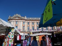 Wednesday market in Toulouse (25)