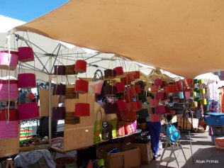 Wednesday market in Toulouse (26)