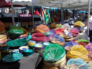 Wednesday market in Toulouse (9)
