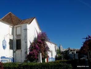 Alfama, Lisbon, Portugal (10)