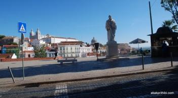 Alfama, Lisbon, Portugal (11)