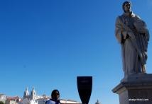 Alfama, Lisbon, Portugal (12)