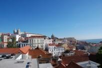 Alfama, Lisbon, Portugal (13)