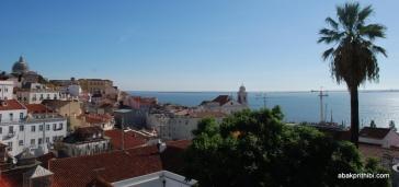 Alfama, Lisbon, Portugal (14)