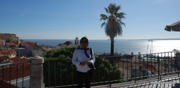 Alfama, Lisbon, Portugal (15)
