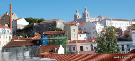 Alfama, Lisbon, Portugal (17)