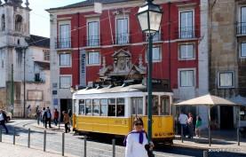 Alfama, Lisbon, Portugal (18)