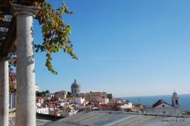Alfama, Lisbon, Portugal (2)