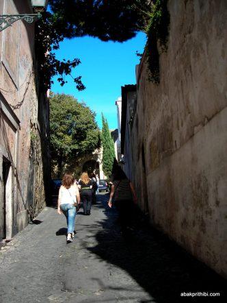 Alfama, Lisbon, Portugal (20)