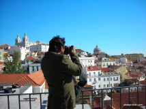 Alfama, Lisbon, Portugal (21)