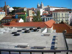Alfama, Lisbon, Portugal (22)