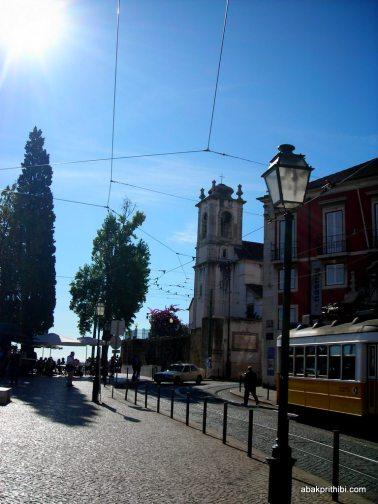 Alfama, Lisbon, Portugal (24)