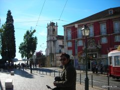 Alfama, Lisbon, Portugal (25)