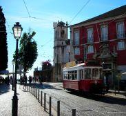 Alfama, Lisbon, Portugal (26)