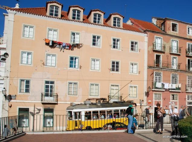 Alfama, Lisbon, Portugal (9)