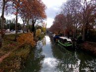 Bassin de Saint-Ferréol, France (7)