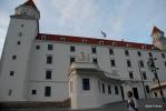 Bratislava Castle, Slovakia (3)