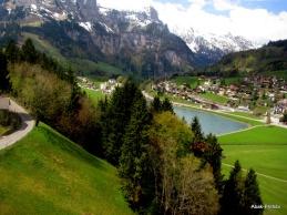 Engelberg, Switzerland (10)