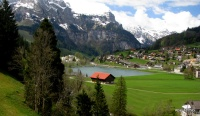 Engelberg, Switzerland (11)