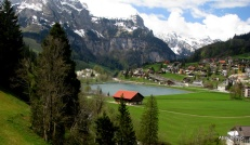 Engelberg, Switzerland (11)