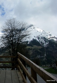 Engelberg, Switzerland (12)