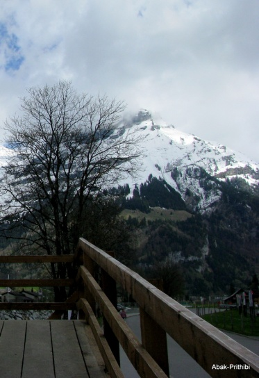 Engelberg, Switzerland (12)