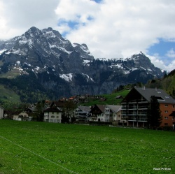 Engelberg, Switzerland (13)