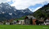 Engelberg, Switzerland (14)