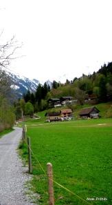 Engelberg, Switzerland (15)