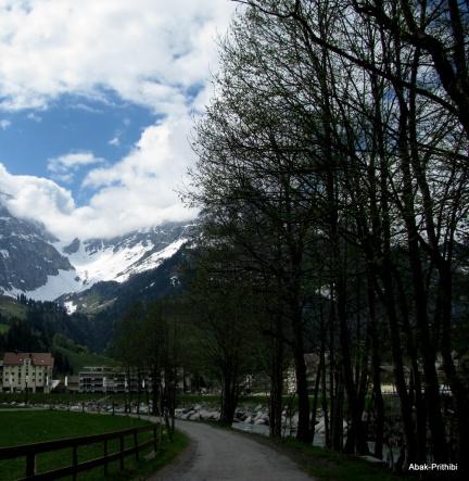 Engelberg, Switzerland (16)