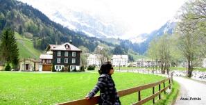 Engelberg, Switzerland (17)