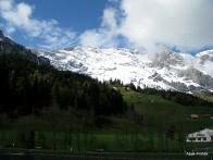 Engelberg, Switzerland (2)