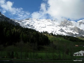 Engelberg, Switzerland (2)