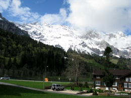 Engelberg, Switzerland (3)