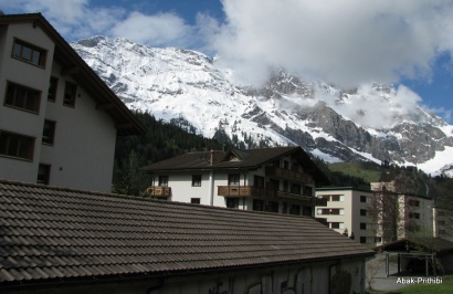 Engelberg, Switzerland (4)