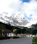 Engelberg, Switzerland (5)