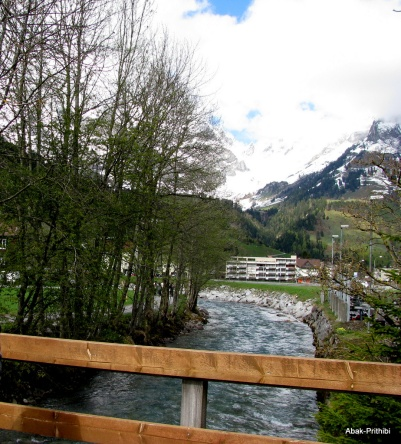 Engelberg, Switzerland (6)