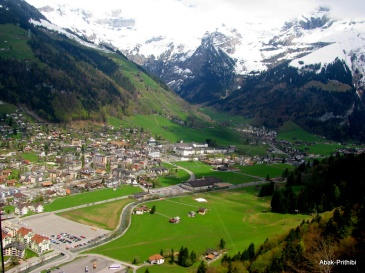 Engelberg, Switzerland (8)