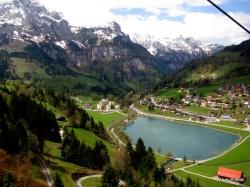Engelberg, Switzerland (9)