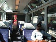 Glacier Express, Switzerland (1)