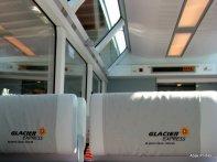 Glacier Express, Switzerland (2)