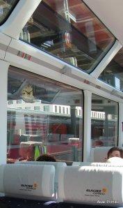 Glacier Express, Switzerland (3)
