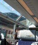Glacier Express, Switzerland (4)