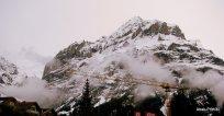 Grindelwald, Switzerland (10)